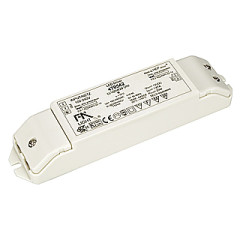 SLV 470542 LED-Driver 20W 24V