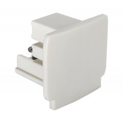 Powergear PRO-0432-W End cap White