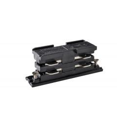 Powergear PRO-0433-B Coupler Black