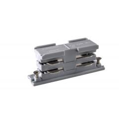 Powergear PRO-0433-S Coupler Grey