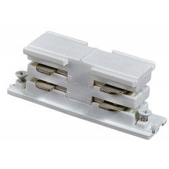 Powergear PRO-0433-W Coupler White