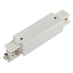 Powergear PRO-0434-W Middle Feed White