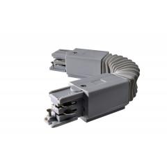 Powergear PRO-0439-S Flexible Connector Grey