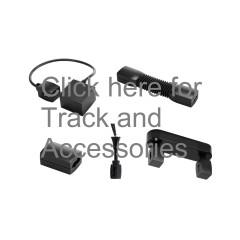 SLV EASYTEC-Black-GP Easytec Components II - Black EASYTEC-Black-GP