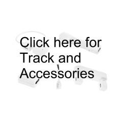 SLV EASYTEC-WHITE-GP Easytec Components II - White EASYTEC-White-GP