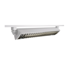 Illuma Illuma Floodline LED Illuma Floodline LED