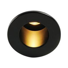 SLV 113670 Triton Mini LED Black