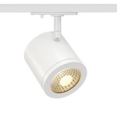 SLV 143951 Enola C Spot 55 degree White 9W LED 3000K