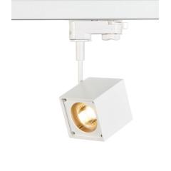 SLV 152321 ALTRA DICE SPOT White GU10
