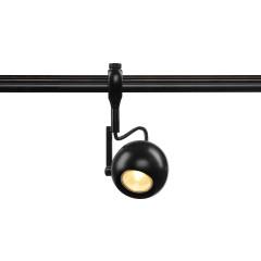 SLV 184690 Light Eye GU10 spot for Easytec II Black