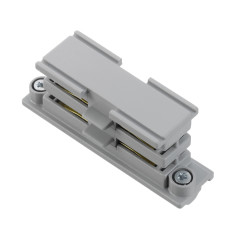 Global XTSA21-A Global Coupler Grey