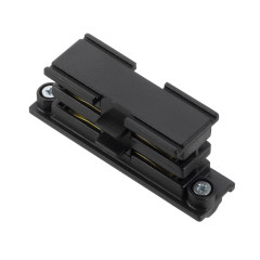 Global XTS21-N Global Coupler Black