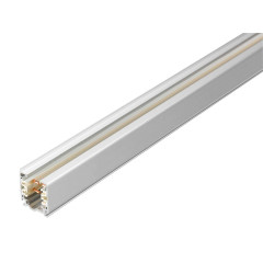 Global XTS410-A Global Track 1m Alu  sc 1 st  Modern Lighting Solutions & Global Track Lighting | 3 Circuit Track Lighting | Global Track ... azcodes.com