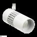 Illuma Illuma Gridspot LED Anti Glare Range Illuma Gridspot LED Anti Glare Range
