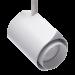Illuma Illuma Prospot LED Range Illuma Prospot LED Range