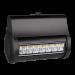 Illuma Illuma Highspot LED Range Illuma Highspot LED Range