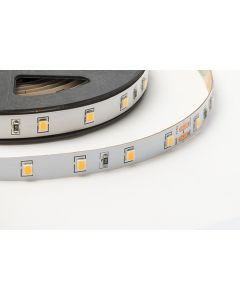 Professional 5W LED Tape Kit 3000K Warm White 5M IP20