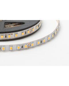 Professional 10W LED Tape Kit 3000K Warm White 5M IP20 with Aluminium Profile