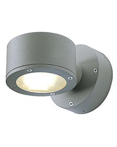 SLV 230355 Sitra wall light anthracite
