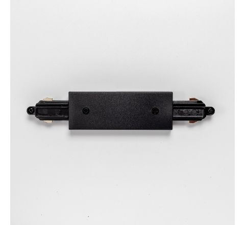 MLS 710022 Middle Feed Black for Single  Circuit Track