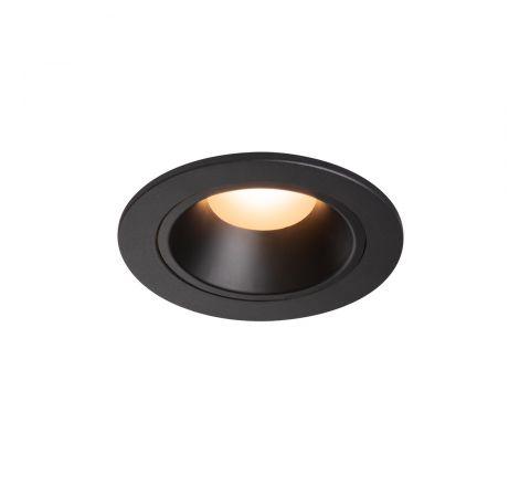 ML-DS 8.6W LED Downlight Range 670lm-790lm
