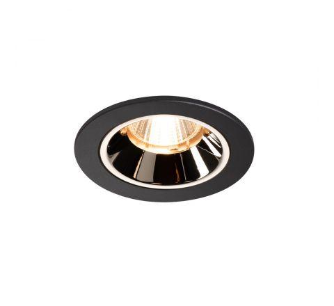 ML-DM 17.5W LED Downlight Range 1460lm - 1750lm