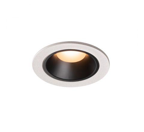 ML-DXL 37.4W LED Downlight Range 3300lm - 3800lm
