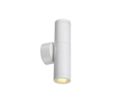 SLV 228771 ASTINA OUT ESL 2 xGU10 White