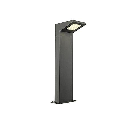 SLV 231305 IPERI 50 floor lamp anthracite 48 LED 4000K