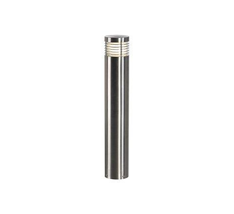 SLV 230066 VAP SLIM 60cm stainless steel 304