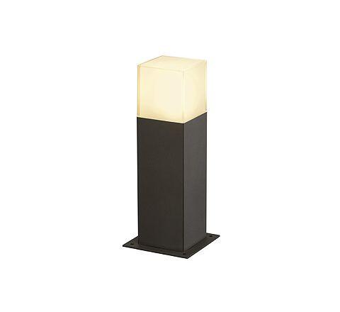 SLV 231215 GRAFIT floor lamp SL 30 anthracite E27