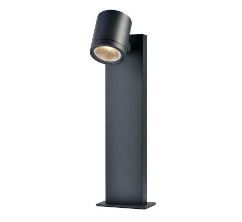 ENOLA C Pole Light Anthracite