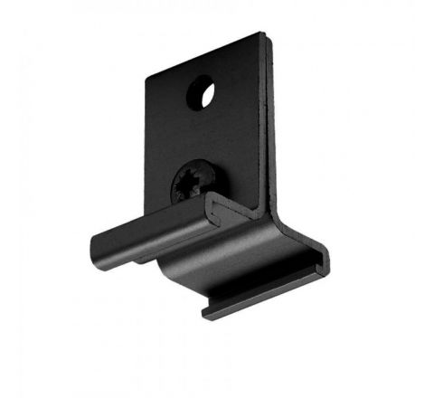 SKB16-2 Mounting Clip for Multi Circuit Track Suspension Black (Global track only)