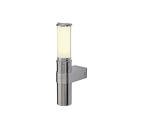 SLV 229182 Big Nails wall  surface wall lighting stainless steel 304