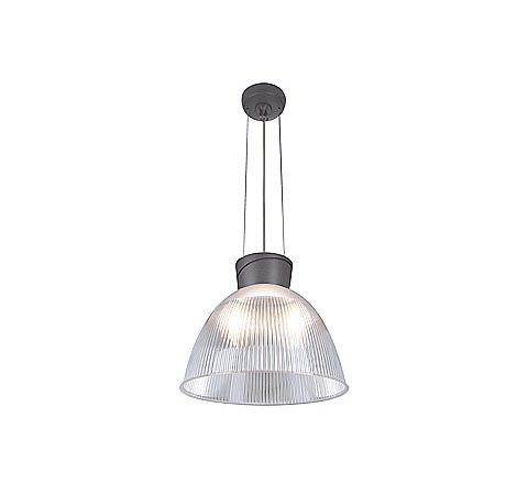 SLV 165100 Para Dome II 320, dimmable, requires E27 lamp