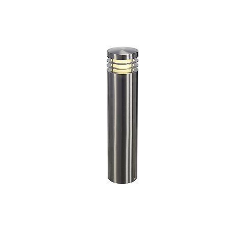 VAP 70cm Pole Light Stainless Steel