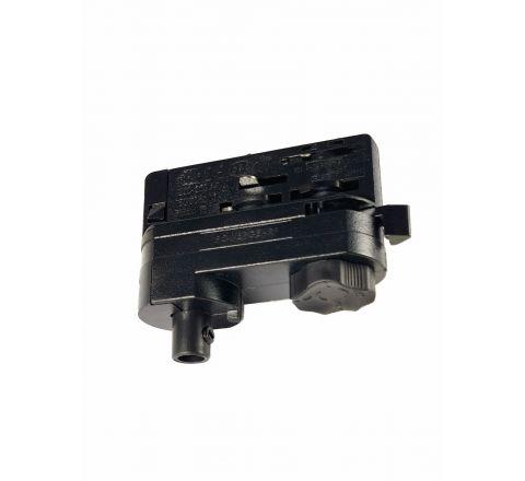 175200 Multi Circuit Pendant adapter Black