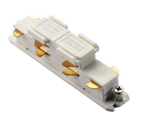 Powergear PRO-D633-W Dali Coupler White
