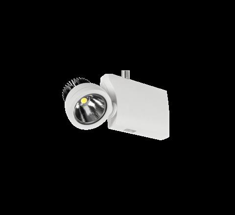 Illuma Illuma Robospot LED Illuma Robospot LED