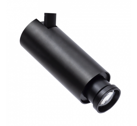 Illuma Illuma Probeam LED Range Illuma Probeam LED Range