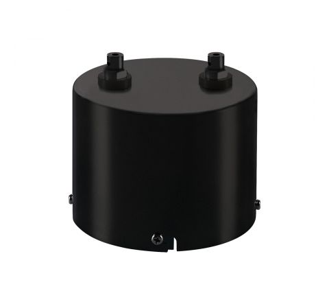 SLV 138980 Transformer 12V 105VA Black