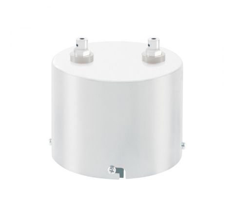 SLV 1002692 Transformer 12V 50VA White