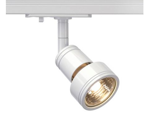 Puri Spot Light White Dimmable, requires GU10 LED