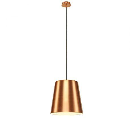 SLV 165519 Tinto Copper