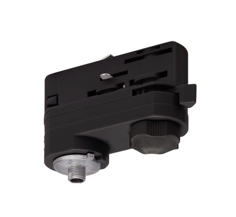 175200 Multi Circuit Pendant adapter Black
