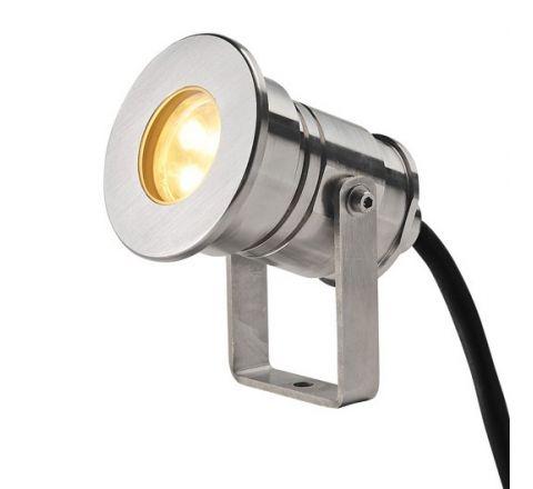 SLV 233570 Dasar Projector IP68