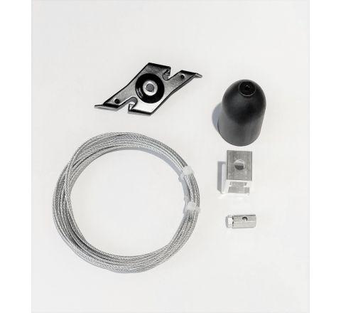 5m Suspension Set for Black Global Multi Circuit Track