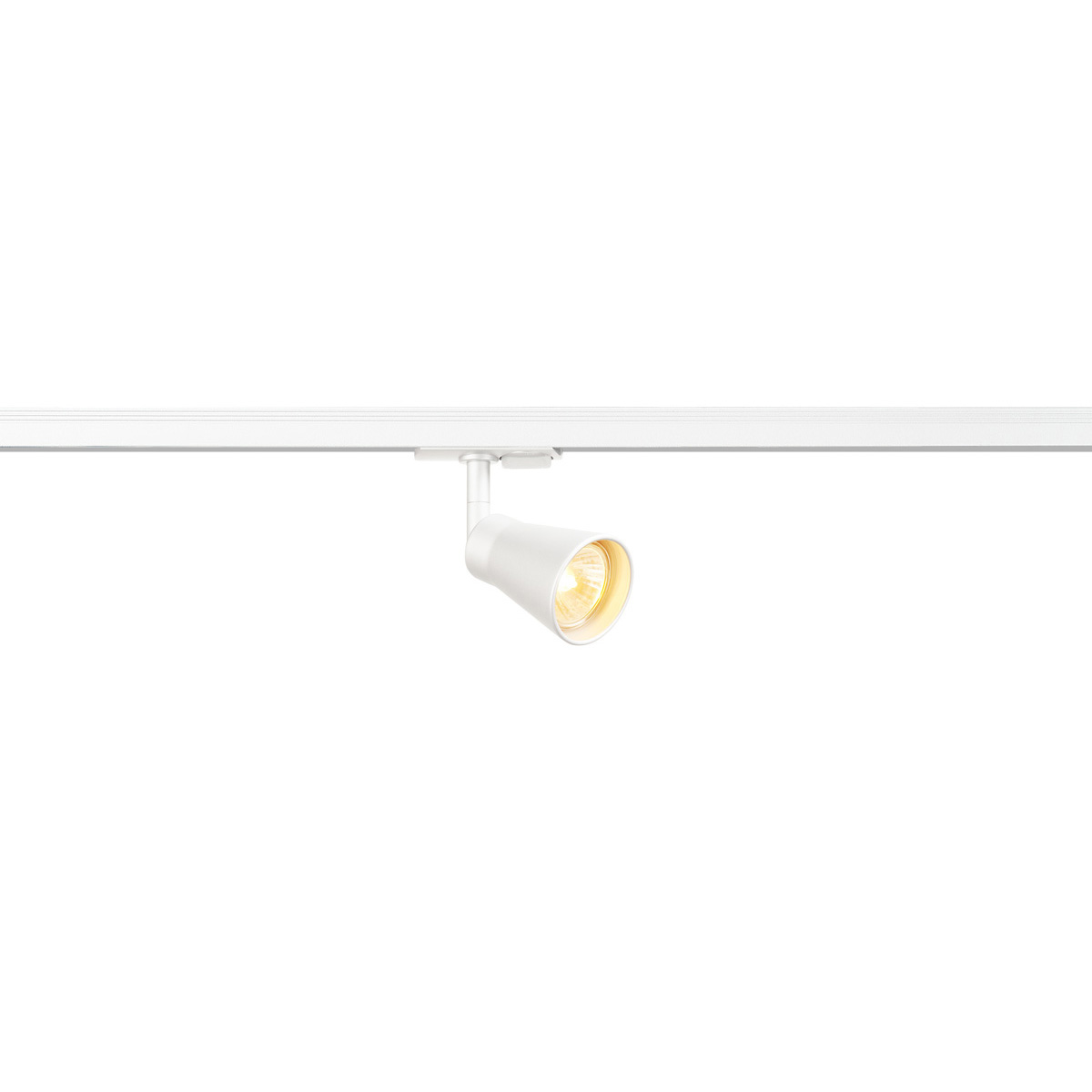 track lighting white. SLV 144201 AVO White Track Lighting