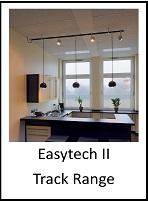 Easytech II